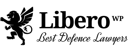 тёмное лого